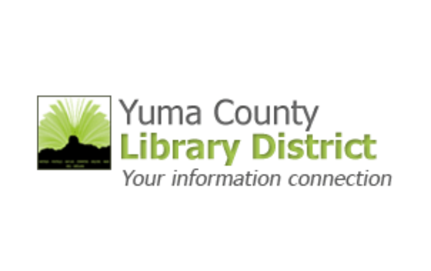 Yuma County Public Library STEM Kit & Book Opportunity